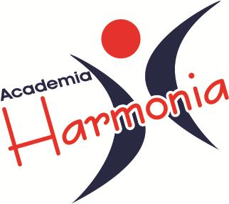 4581f5ff19 ACADEMIA HARMONIA.